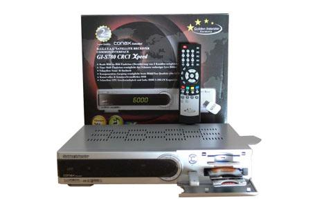 Прошивка голден интерстар 870 онлайн казино видеослоты