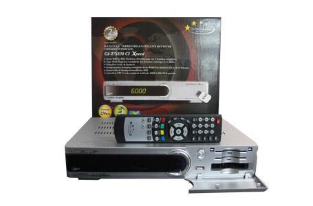 Прошивка голденинтерстар 870 интернет казино-игровые автоматы