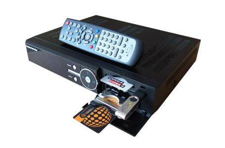 Начинка голден интерстар 890 в контакте игровые автоматы играть бесплатно